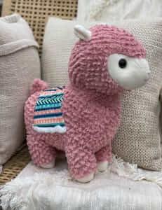 lana lama